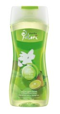 Mustika Puteri Body Splash Lime Jasmine 135 Ml
