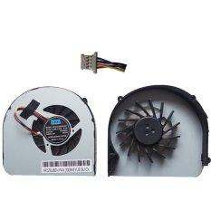 New FAN FOR Acer Aspire 382.3820.3820TG CPU Fan AB7505HX-R0B Laptop Cpu Fan Cooling Fan Cooler Silver - INTL