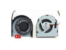 New FAN FOR DELL N4050 M4040 N5040 N5050 M5040 V1450 Laptop Cpu Fan Cooling Fan Cooler CPU FAN&Heatsink Silver - INTL