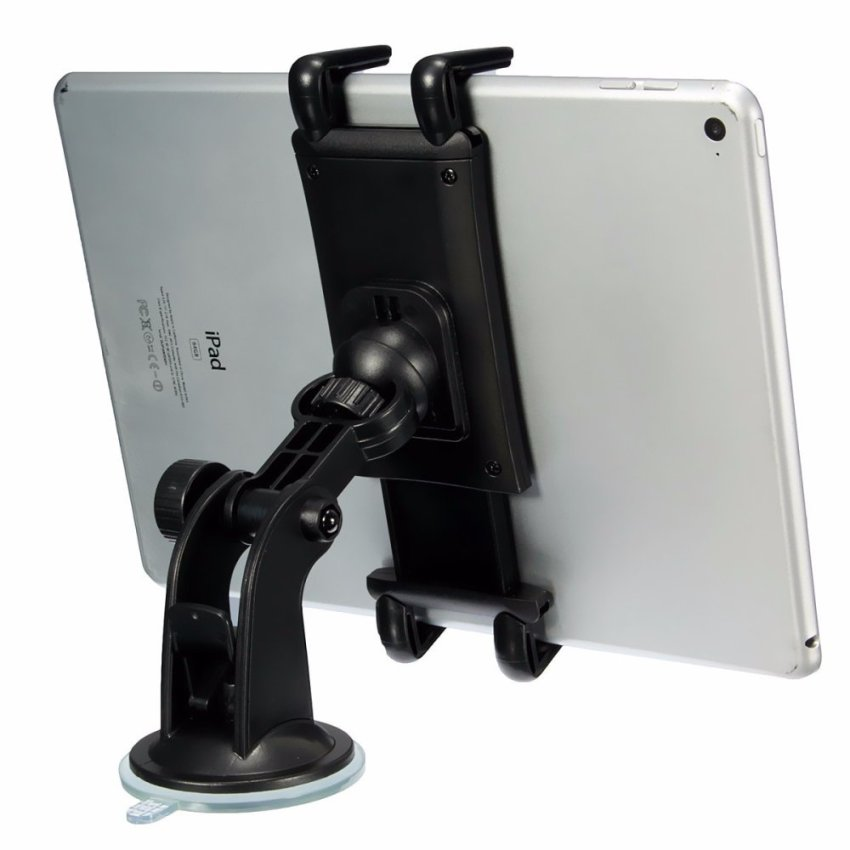 NEW Universal Car Dashboard Suction Mount Stand Holder For 3.5-10