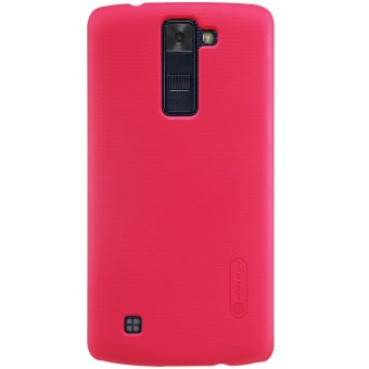 Anti Gores Lg E 440 Clear jual nillkin for lg k8 frosted shield