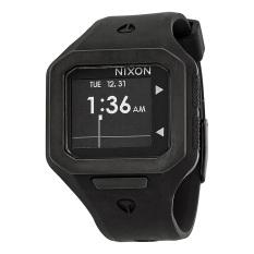 Nixon Mens Watch NWT + Warranty A316001 (Intl)