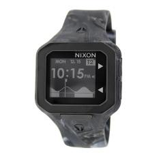 Nixon Mens Watch NWT + Warranty A3161611 (Intl)