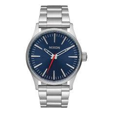 Nixon Mens Watch NWT + Warranty A4501258 (Intl)