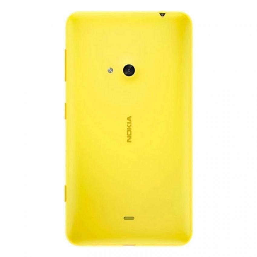 Nokia Lumia 625 -8GB -Yellow