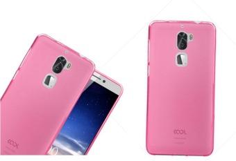 Noziroh Leeco Coolpad Cool1 Dual Silicon Cover 360 Flexible Phone Source 360 Flexible .