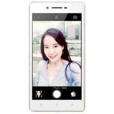 Oppo Neo 7 - 16 GB - Putih