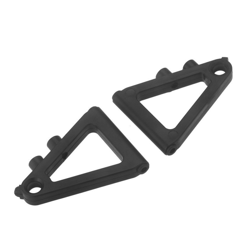 Original Wltoys A949 1/18 Rc Car Lower Suspension Arm Set A949 05 Part for Wltoys RC Car Part (Intl)