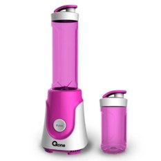 OXONE Hand Blender OX-853 - Pink