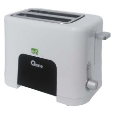 Oxone OX-111 Eco Bread Toaster - Putih