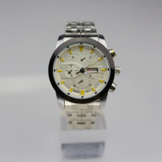 Oxoqo Lee Ho Are Selling Men Mechanical Watches H04