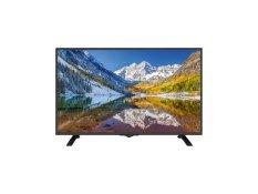 "Panasonic LED TV 32"" Th-32D305G - Khusus Jabodetabek"