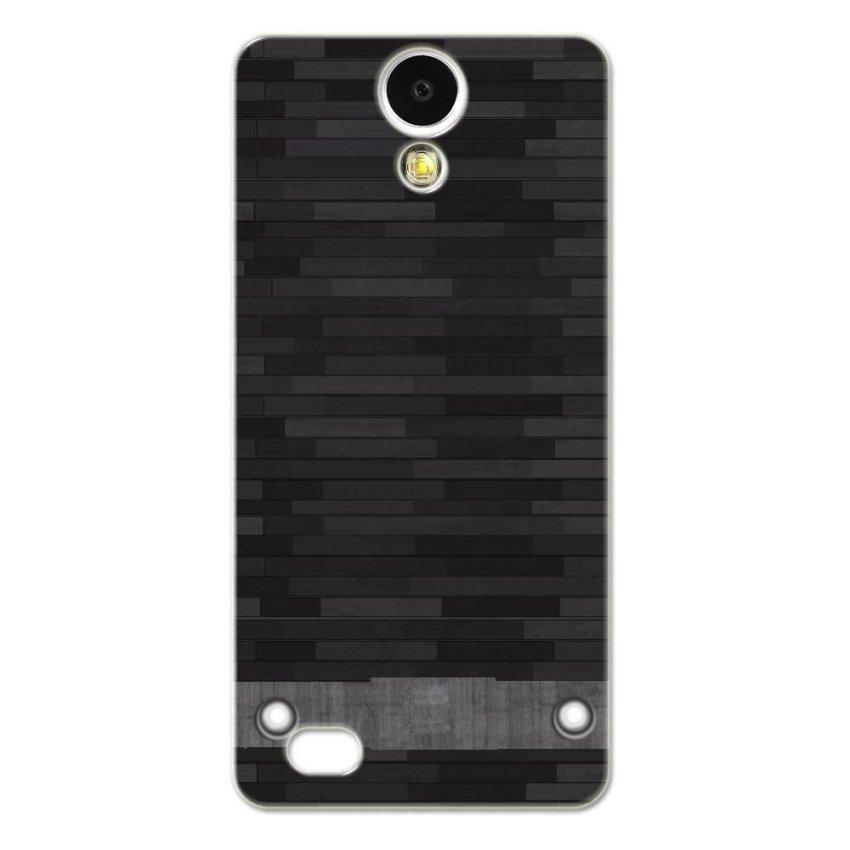 PC Plastic Case for Samsung galaxy mega 6.3 black