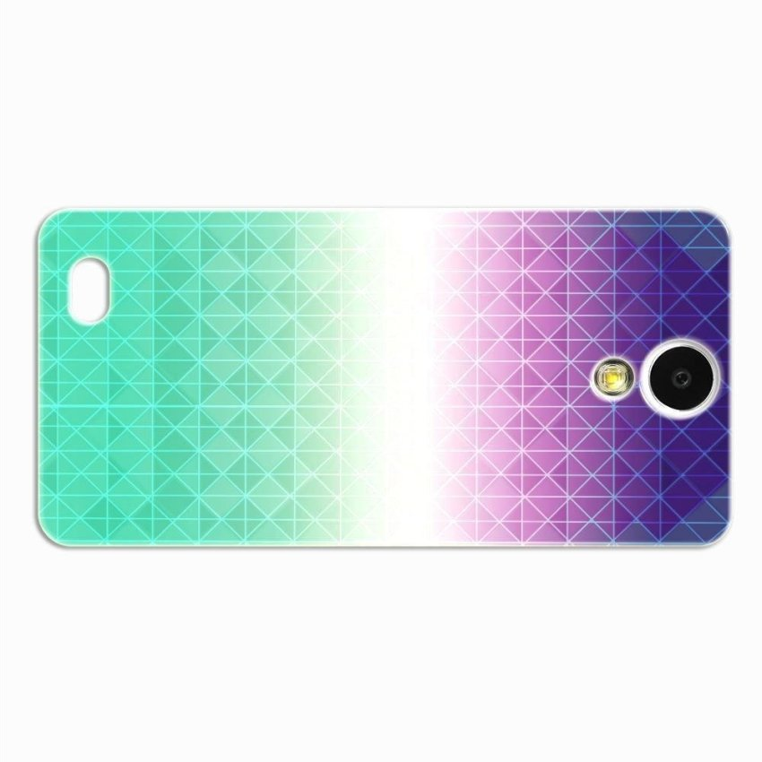 PC Plastic Case for Samsung galaxy mega 6.3 multicolor