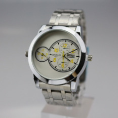 Perfect Lee Ho Are Selling Men Mechanical Watches H21 - Intl