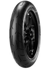 Pirelli Roso Corsa - 180/55ZR17M/CTL (73W) DRCORS