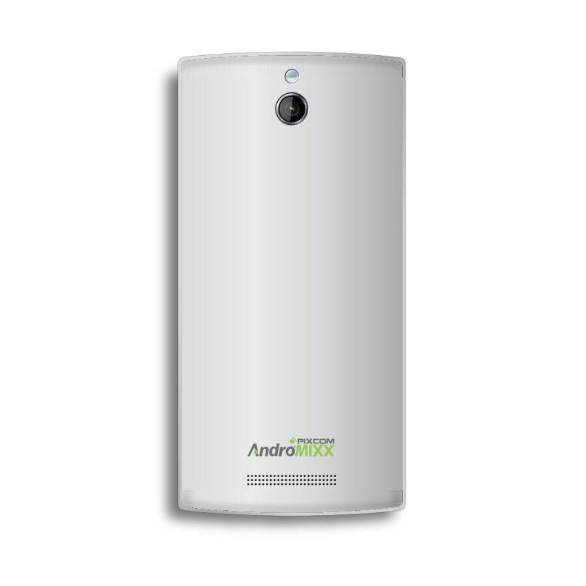 Pixcom Andromixx - 4GB - Putih