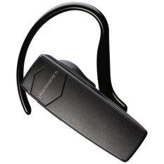 Plantronics Explorer 10 Mobile Universal Bluetooth Headset - Intl