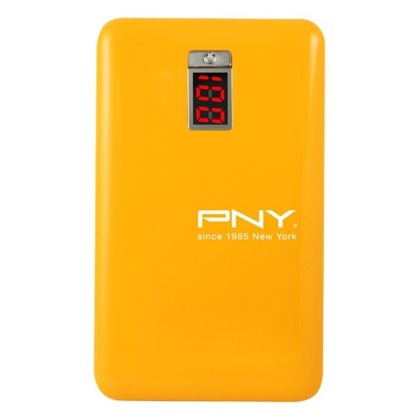 PNY Power Bank 5100 mAh CL51