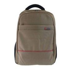 Polo Classic 18042-21 Backpack - Khaki