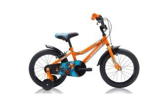 Jual Sepeda Baru Murah Berkualitas | Lazada ID