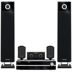 Polytron BB 3501 Big Band - HIFI