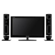 Jual TV Amp Audio Video Polytron Terbaru