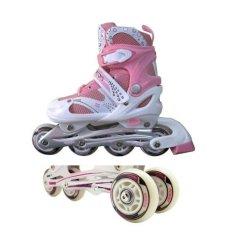 Harga Jual Sepatu Roda Dewasa Dan Roller Skate Anak Murah