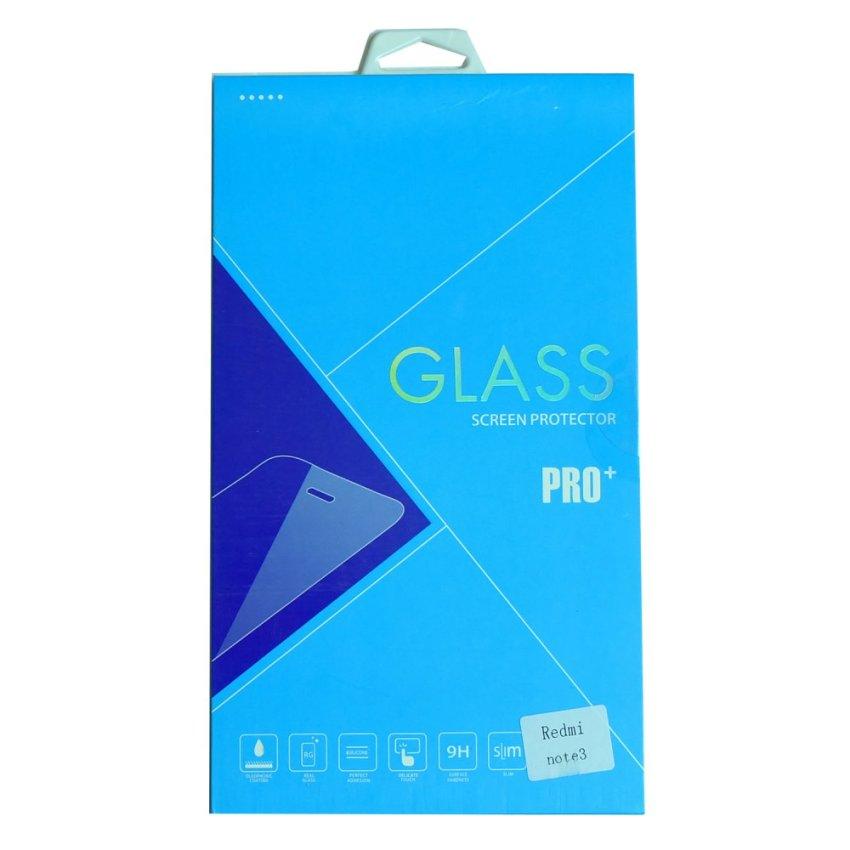 Premium Tempered Glass Round Source Pudini Xiaomi Redmi Note 3 Pro 5 5 .