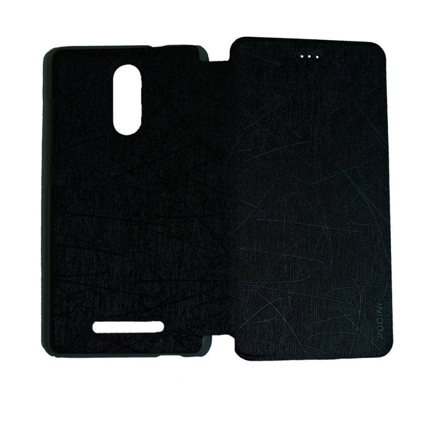 Pudini Yusi Xiaomi Redmi Note 3 / Pro 5.5