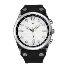 Qooyonq New Hot Authentic V6 Watch Men's Sports And Leisure Fashion Quartz Watch Fashion Watch Male
