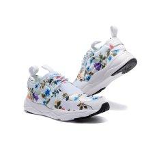 Reebok Running Shoe(Multicolor) (Intl)