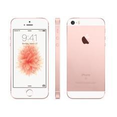 Refurbish Apple iPhone 5 32 GB - Rose Gold