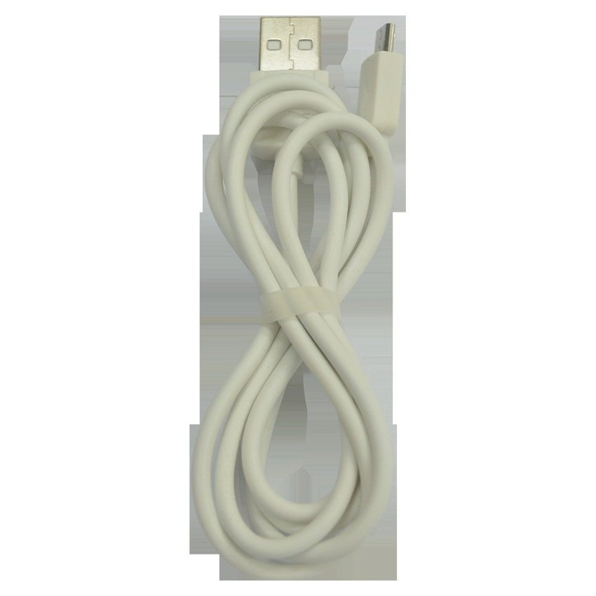 Remax Cable Micro USB - 1M - Putih