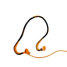 Remax S15 Sports Wired Headset