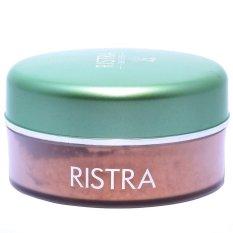Ristra Face Powder 02A - 40 Gram