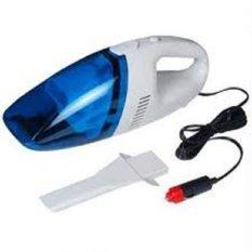 S2 KN Vacum Cleaner Mobil - Biru