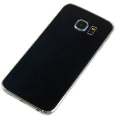 Sample Dummy Display Model for Samsung Galaxy S6 Edge (Blue)