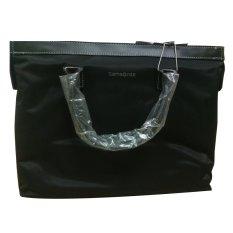 "Samsonite Backpack Notebook 14"" Top Loader UT700 Hitam"