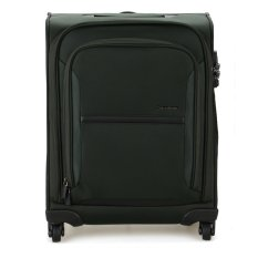 "Samsonite Pieno Spinner 18"" - Army Green"