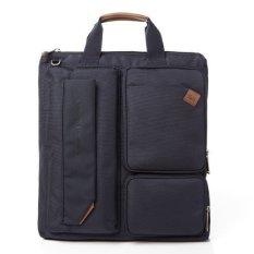 [SAMSONITE Red] CINIS Shoulder Bag_NAVY (I3041003) (Single Option)