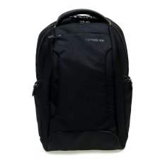 Samsonite Torus Lp Backpack VI - Hitam