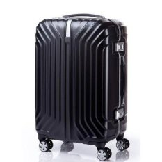 [SAMSONITE]Tru-Frame Carrier SPINNER 68/25 FR_Matt Graphite (I0051002) (single option)