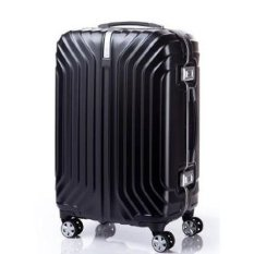 [SAMSONITE] True frame carrier SPINNER 76/28 FR_Matt Graphite (I0051003) (Single Option)