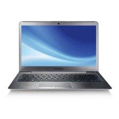 Samsung 535U4X-S03 - Light Titan