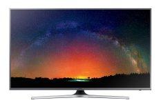 Samsung 55 Inch SUHD 4K Flat Smart LED TV 55JS7200 - Khusus Area Jadetabek