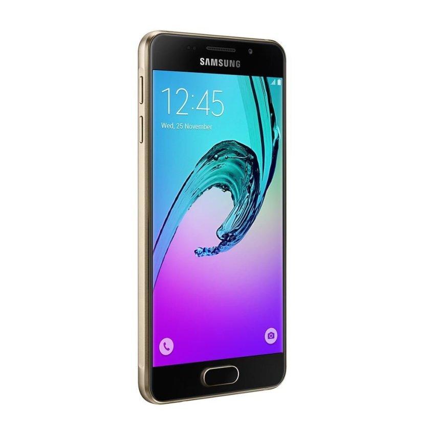 Samsung Galaxy A310 16 GB Gold