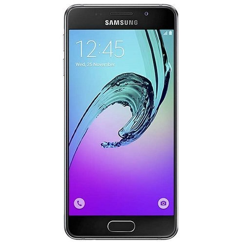 Samsung Galaxy A36 - 16GB ROM - Gold