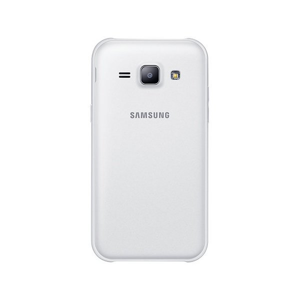 Samsung Galaxy J1 - 4GB -  Putih