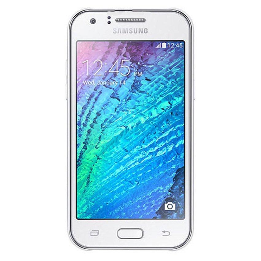Samsung Galaxy J1-Ace -
